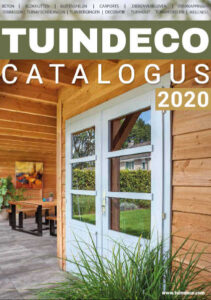 Tuindeco catalogus 2019