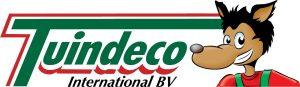 Logo Tuindeco